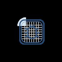 Filter Virus